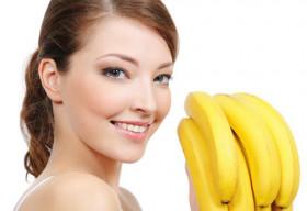 Giảm cân an toàn bằng trái cây