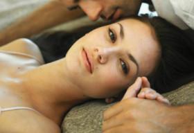 5 dấu hiệu vợ bạn giả vờ 'lên đỉnh'