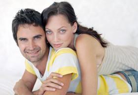 Tư thế quan hệ tình dục nguy hiểm nhất đối với nam giới