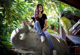 Du lịch Thái Lan và những điều lầm tưởng