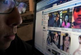 """70% nạn nhân bị """"đào mỏ"""" khi hẹn hò trực tuyến là nữ giới"""