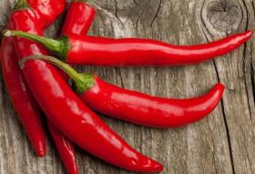 10 món rau củ đốt cháy mỡ bụng