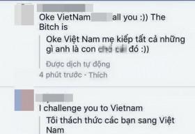 """""""Anh hùng bàn phím"""" Việt bao giờ thôi làm xấu Việt Nam?"""