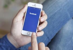 Status trên facebook nói gì về bạn?