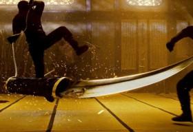Lôi kéo tình cũ bằng chiến thuật ninja