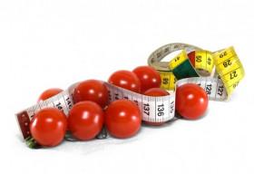 Chất xơ – Bí quyết ăn vẫn giảm cân cho người lỡ mập