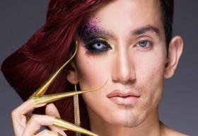 10 quy tắc hẹn hò với phụ nữ chuyển giới