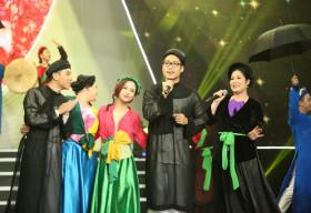Nghệ sĩ Việt bày tỏ quan điểm về việc 'có nên bỏ tết cổ truyền'