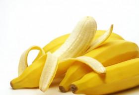 6 loại quả rất tốt cho việc tăng cơ bắp