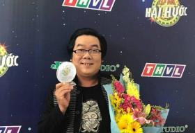 Đạo diễn Chánh Trực: Huỳnh Tiến Khoa và Don Nguyễn xứng đáng là quán quân