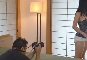 Phụ nữ Nhật bị lừa đóng phim khiêu dâm ngày càng nhiều