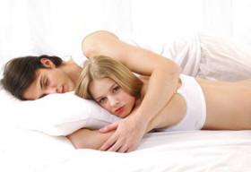 Vì sao đàn ông sau khi sex hờ hững với bạn tình, chỉ mê ngủ?