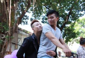 Thích Thì Nhích Thôi – Món ăn tinh thần mới cho cộng đồng LGBT