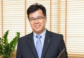 CEO CapitaLand Vietnam: Tiêu chuẩn PCCC ở Việt Nam nghiêm hơn ở Singapore