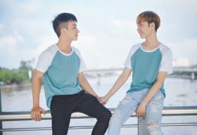 LoveWins – Video Talkshow dành cho các cặp đôi đồng tính đầu tiên tại Việt Nam