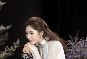 Hoa hậu cải lương Như Huỳnh: Vương miện đẹp nhất là tình yêu của khán giả