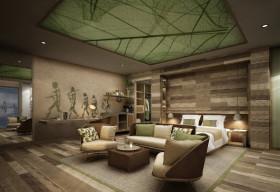 Tập đoàn Fusion chuẩn bị đưa thương hiệu khách sạn mới đi vào hoạt động TPHCM