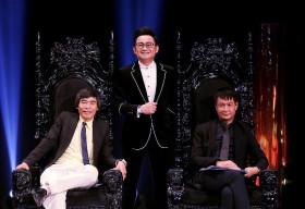 Đạo diễn Lê Hoàng và TS Lê Thẩm Dương bàn về chữ 'Trinh' của phụ nữ ngày nay