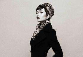 Ngẩn ngơ trước 'Vẻ đẹp vượt thời gian' của hoa hậu H'Hen Niê