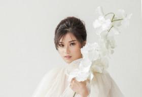 Công bố dàn nghệ sĩ Việt Nam tham dự giải thưởng truyền hình châu Á lần thứ 23