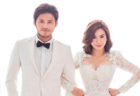 Vũ Ngọc Ánh – Anh Tài hài hước tung video kể tội nhau sau đám cưới