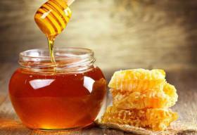 Mật ong uống vào 2 thời điểm này tốt hơn vạn lần thuốc bổ