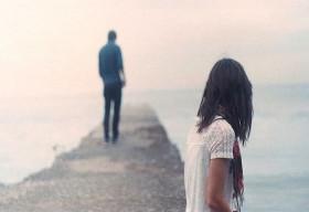Yêu một người không yêu mình