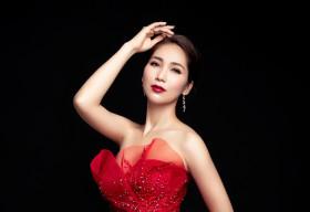 'Hoa hậu cải lương' Như Huỳnh: Tôi cảm thấy vui vì khán giả có cái nhìn mới về nghệ sĩ cải lương