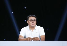 Trần Anh Tuấn – Từ phục vụ đến chủ thương hiệu ẩm thực lớn tại Sài Gòn