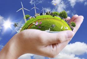 10 cách đơn giản góp phần bảo vệ môi trường sống quanh ta