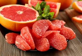 'Điểm danh' những loại quả giải khát mùa hè, ăn không lo béo