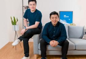Doanh nhân Hồng Kông dựng startup triệu USD với ứng dụng 'Uber gia sư'