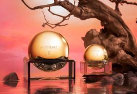 Authent II – Thấu hiểu cơ chế hồi sinh làn da đích thực