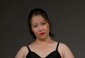 Dự án LOVE YOUR BODY công bố bộ ảnh 'Những hi sinh và hạnh phúc của mẹ' nhân dịp 20/10