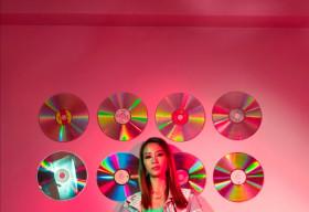 """Suboi trước thềm MTV EMA 2019: """"Cái chính là được giới thiệu âm nhạc Việt Nam với thế giới"""""""