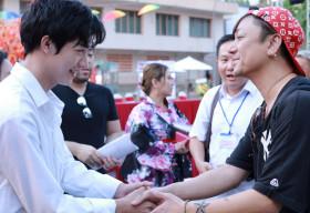 Hội chợ thương mại Việt Nhật Kizuna 2019: Cơ hội giao thương rộng mở cho các doanh nghiệp