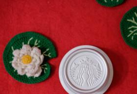 Kỷ niệm 7 năm có mặt tại Việt Nam, Starbucksra mắtcác thiết kế mang cảm hứng Việt