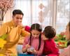Bộ trò chơi 'Cờ Cổ Tích' dịp Tết Nguyên Đán 2020 cho bé thêm yêu văn hoá Việt