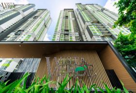 CapitaLand được công nhận là một trong những tập đoàn bền vững hàng đầu thế giới ba năm liên tiếp