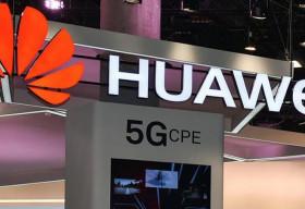 Nhà máy sản xuất các sản phẩm không dây của Huawei tại Pháp nhắm đến thị trường châu Âu