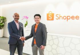 Shiseido Châu Á Thái Bình Dương & Shopee tuyên bố hợp tác chiến lược thúc đẩy sự phát triển của J-Beauty – ngành làm đẹp Nhật Bản tại Đông Nam Á