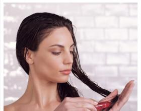Những bước cơ bản để 'dưỡng nhan' cho tóc tại gia mùa dịch