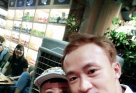 Nghệ sĩ hài Tấn Bo đồng hành cùng học trò trong MV mới