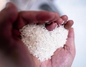 VinaCapital Foundation quyên góp 5 tấn gạo hỗ trợ 1,000 hộ gia đình khó khăn ảnh hưởng bởi COVID-19 tại TPHCM