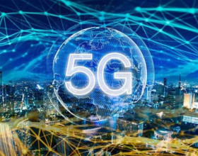 Huawei đạt được Chứng nhận bảo mật CC EAL4 + đầu tiên trên thế giới cho các sản phẩm 5G