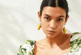 Xu hướng thời trang rực rỡ và năng động cho tủ đồ mùa hè