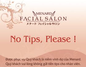 Omotenashi – bí quyết kinh doanh của Menard Việt Nam