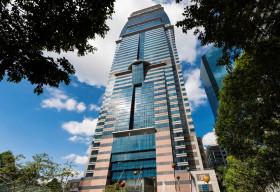 CapitaLand đạt thỏa thuận vay song phương liên kết bền vữngtrị giá 500 triệu đô la Singapore