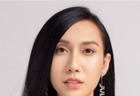 Lynk Lee bất ngờ công khai toàn bộ hình ảnh chuyển giới tại Hàn Quốc