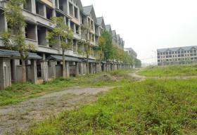 Giới bất động sản 'phản ứng' dự thảo quy định cấm phân lô bán nền